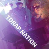 TDRAP NATION