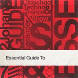 Essential Guide To Bassline Baby (1994-1997)
