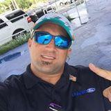 Jorge Tato Gonzalez