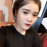 Lê Huỳnh Thiên Thảo