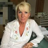 Doris Ringsmuth