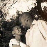 Hon Kevin Kagiri Nderitu