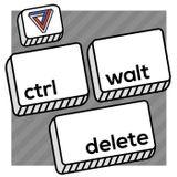 Walt and Nilay make tech vanish