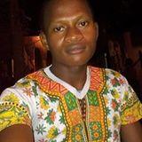 Thierno Oumar Barry