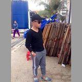 Waney Huy