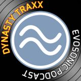 Dynasty Traxx 04