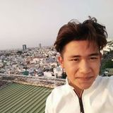 Quangg Trí