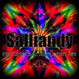 Goa Progressive PsyTrance - The Liquid New Year Dance Vol.2