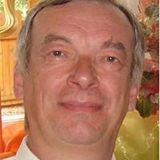 Jan Kuhnert