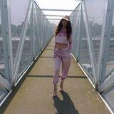 Shannon Sewnundun