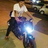Niwat Sakulthong