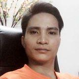 Thuy Saker
