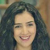 Marwa Samir