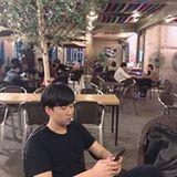 Andrew Sanghyun Bae
