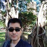 Jamic Khun