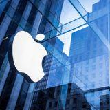 Qualcomm quiere prohibir los Iphone en EEUU y Android con muchos Malwares