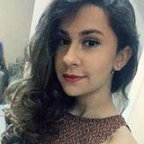 Giselle Cahú