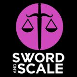 Sword and Scale Episode 89