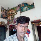 Pyare Verma Pyare