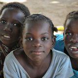 Zambia bracing for US aid cuts