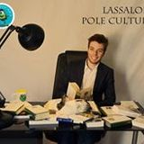 Victor PX Lassalle