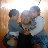 David Hernan Sanchez Bisso