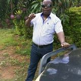Anthony Muriithi