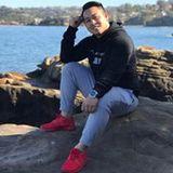 Jon Chau