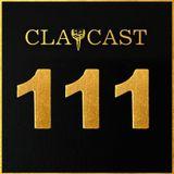 Clapcast 111
