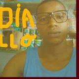 Diallo Mamadou Adama