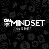 Ep 7 - DJ Konflikt: Music as Discotech, traveling tips and work ethic
