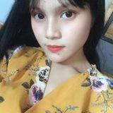 Lê Thị Thanh Hằng