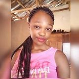 Thabiso Gamede