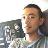 Kuangpo Lin