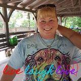 Laura L Easley