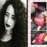 Art Beat: Doll Creator Mary Bacon (5x01) #35