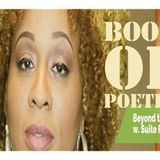 Beyond the Word w. Suite Franchon Ep10: Book of Poetry Part II