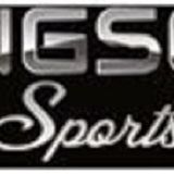 NGSC Sports Weekly Show 01302018