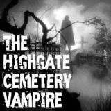 """""""The Highgate Cemetery Vampire"""" and 3 more TRUE stories of TERROR! #WeirdDarkness"""