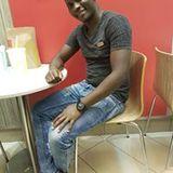 John Nyaga