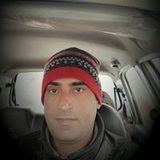 Sunil Sunil