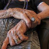 Older Australians falling through the cracks in housing affordability crisis