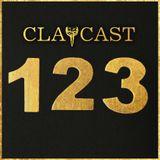 Clapcast 123