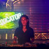 HardTechno/Schranz Set @  Toxicator Festival DE DEC/2017