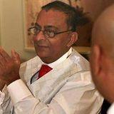 Amrut Bhaga