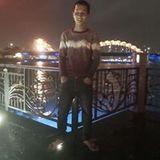 Cu Xin