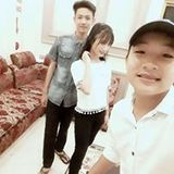 Phan Huy
