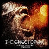 The Ghost:Drum