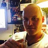 Kenneth Steinmejer Jensen