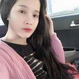 Trang Candy